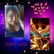 Alice Tst