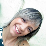 Fernanda  Crispi
