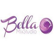 Bella Mix Studio