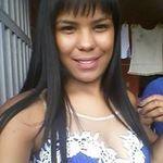 Anna Silvaa