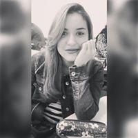 Fernanda Silva Negócios