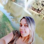 Ariane Miranda