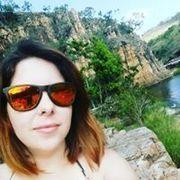 Vanessa Torette Lopes