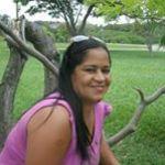 Anestina Silva