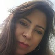 Cleonice Almeida