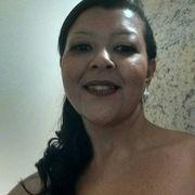 Katia Andrade