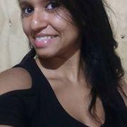 Tycia Azevedo