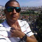 Pablo Martins