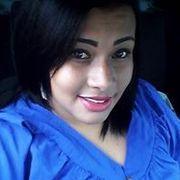 Jainy Bianca