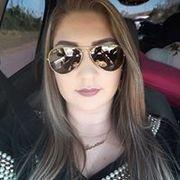 Larissa Make