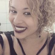 Arytania Alves