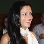 Josiane Botelho