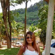 Eliane Fernandes