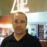 Andre de Paula