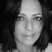 Vanessa Marcondes