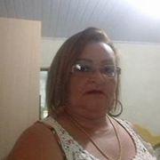 Fatima Soares