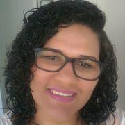 Marineide Pereira Barbosa