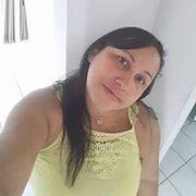 Mary Lima