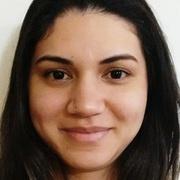 Luciane Araújo