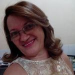 Antoniza Soares