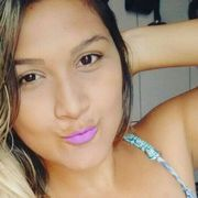 Lygia Oliveira Cruz