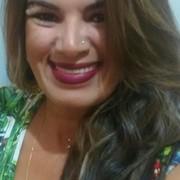 Elisandra Rocha