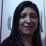 Andréia Sousa