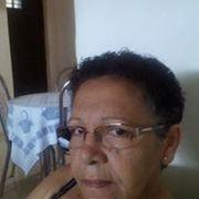 Joana Reis