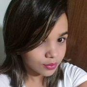 Janny Mello