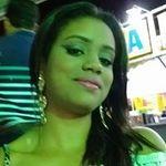Bruna Aparecida Almeida