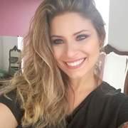Gabriela Alzani