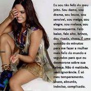 Ana Maria Carvalho Ribeiro