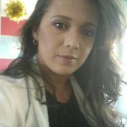 Maurene Lima