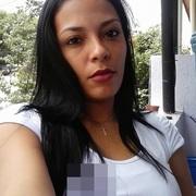 Tairine da Andrade
