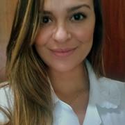 Sirley Medina