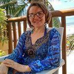 Aldenice Arruda