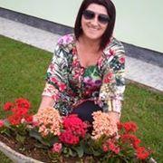 Fatima Ozorio