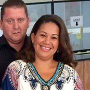 Eliane Gomes Ferreira