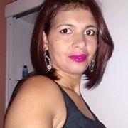 Angela Vaz