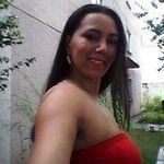 Vanésia Santos