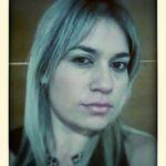 Raquel Da Silva Vasconcelos