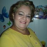 Katia Regina