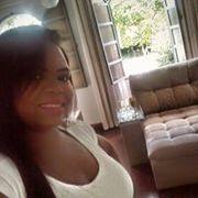 Ester Soares Da Silva