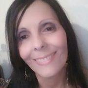 Silvana Ferreira