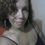 Luciana Soares