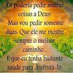 Cassia Dos Santos