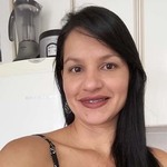 Daiana Oliveria Queiroz
