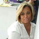 Elisabete Lorito
