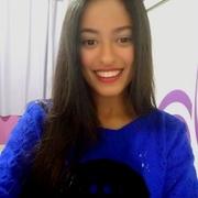 Anna Carolina Ferreira