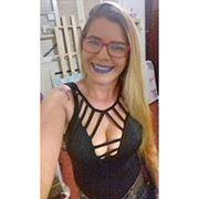 Thalita Borges